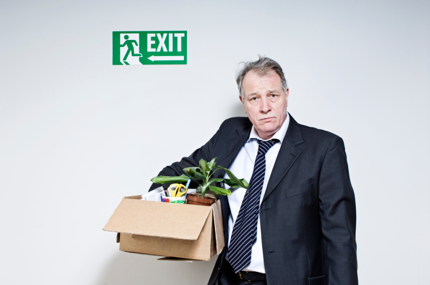 Why Are Employees Leaving? HR Case Management Can Provide Answers