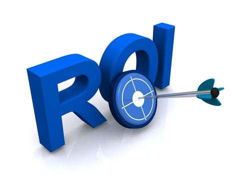 HR Case Managment ROI