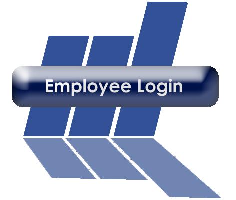 employee self-service portal