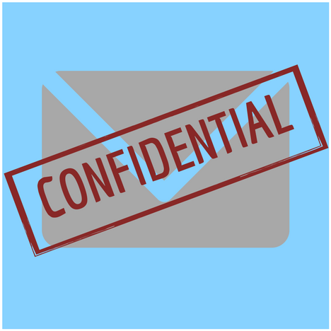 Securing Confidential Data in Your HR Help Desk