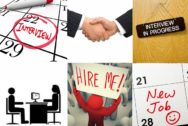 Conducting Psychological Profile Tests in Candidate Interviews