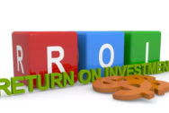 Determining the True ROI When Investing in New HCM Systems