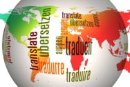 The Potential Risks of Multi-language Capability in HCM Business Solutions
