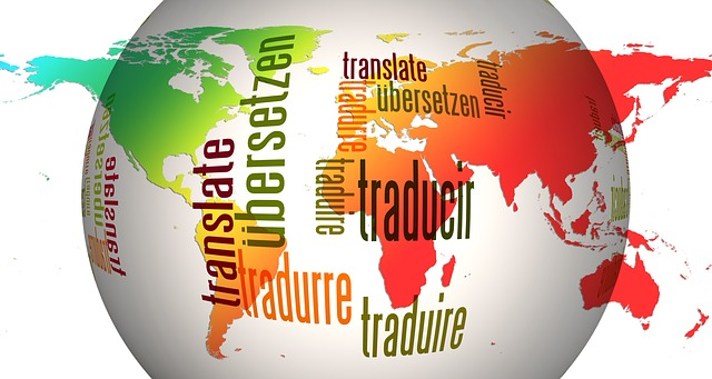 multi-language in HCM solutions