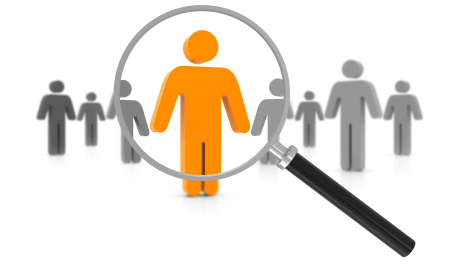 Talent-Management-Business-Master