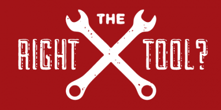 right-tool-440x220