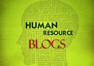 HR-TitleImage