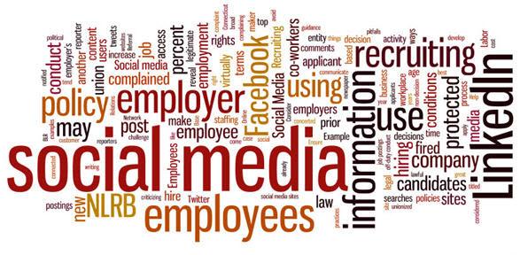 social-media-word-cloud-click-here