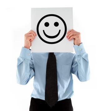 HR Case Management Boosts Employee Engagement