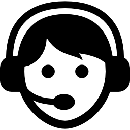 HR Call Center