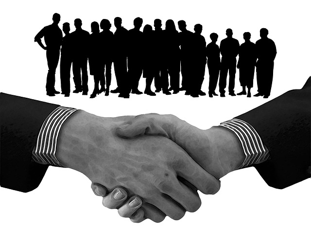 executive management conflict