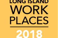 Newsday Names LBi Software a Winner of the Long Island 2018 Top Workplaces Award
