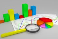Reports vs. Key Performance Indicators (KPI) vs. Analytics in HR