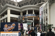 LBi Dynasty Launches New Amateur Baseball App at the 2020 ABCA Convention