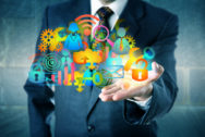 The Importance of Scalability in Software Solutions